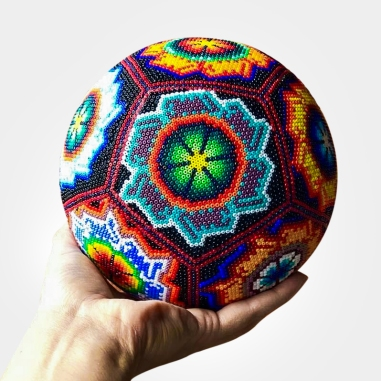 Balón - $1350 MXN
