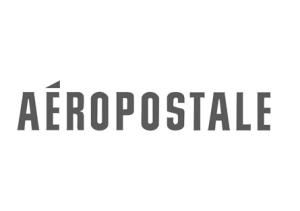 Logo_0000_Capa 3