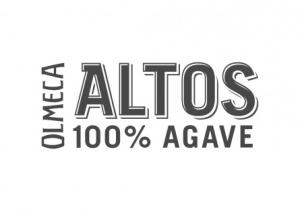 Logo_0003_Fondo